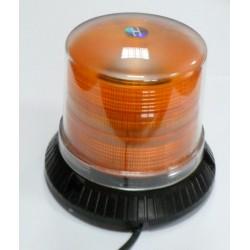 Rotativo Luminoso LED 12 V