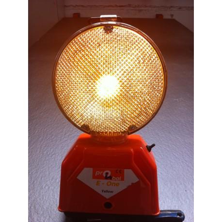 Señalización Luminosa LED