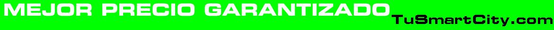 Tienda online de productos de señalizacion y balizamiento. Líderes en el sector.